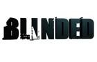 Blinded