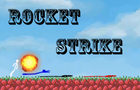 Rocket Strike