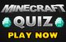Minecraft | Official Quiz
