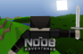 The Noob Adventures Episode 23
