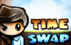 Time Swap