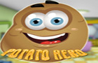 Potato Hero