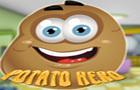 Potato Hero
