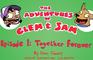 Adventures of Clem & Sam
