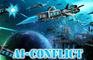 AI-Conflict 2