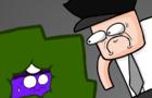MONACO:Jailbird in a Bush