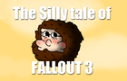 The silly tale of FALLOUT