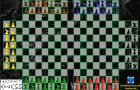 Hatcher Chess (2-6 Human Players only)