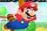 New Super Mario Bros.3