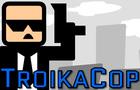 TroikaCop
