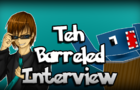 Teh Barreled Interview
