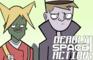 DeadlySpaceAction Mini #9