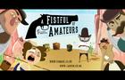 A Fistful of Amateurs