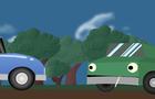 Ten Random Animations 2
