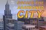 Escape The Abandoned City