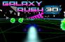 Galaxy Rush 3D