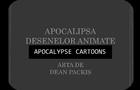 Apocalypse Cartoons
