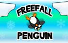 Freefall Penguin