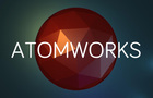 AtomWorks