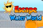 Escape Water World