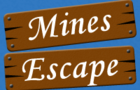 MinesEscape