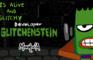 Glitchenstein
