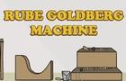 Rude Goldberg Machine