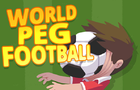 World Peg Football