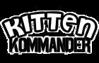 Kitten Kommander