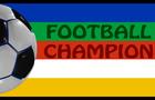 Football Champion