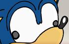 Gee Sonic: Sonic Boom