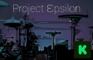 Project Epsilon - KS Vid