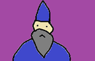 Wizard Attack!
