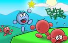 Bubble-Fighter