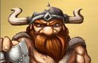 Viking Pinpong
