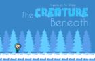 The Creature Beneath