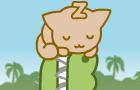 Sleeping On Crocodiles
