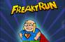 Freaky Run