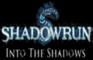 Shadowrun:ITS Demo V2
