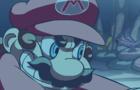 Mario Kart 8 is Great
