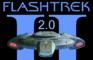 FlashTrek II
