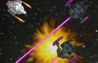 FlashTrek: Dominion Wars