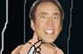 Mortal Kombat X Nicolas C