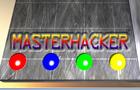MasterHacker