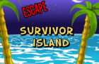 Escape Survivor Island