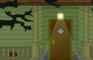 Escape Mad Manor