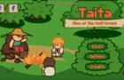 Taita: Rise of the Half-B