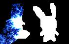Project Rabbit Episode 0