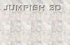 Jumpish3D
