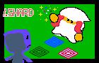 /.shard